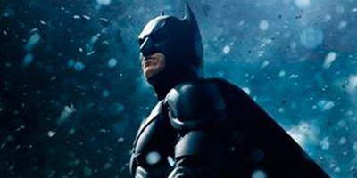 'Batman Arkham Begins', ¿la nueva película del Caballero Oscuro?