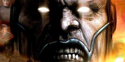 'X-Men: Días del futuro pasado' podría mostrar un avance de 'X-Men: Apocalypse'