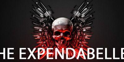 'The ExpendaBelles': Robert Luketic será el director