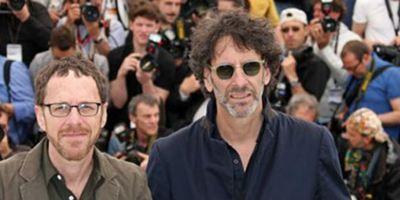 Los hermanos Coen escribirán la adaptación cinematográfica de la novela 'Black Money'