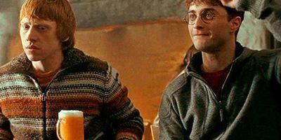 Un bar temático de 'Harry Potter' abre sus puertas en Toronto