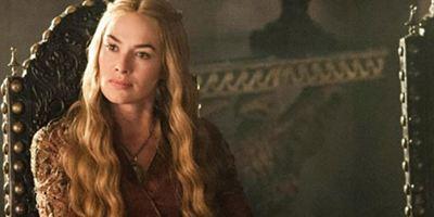 'Juego de Tronos': Diez teorías sobre quién matará a Cersei Lannister