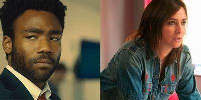 'Atlanta' y 'Better Things' renuevan por una segunda temporada