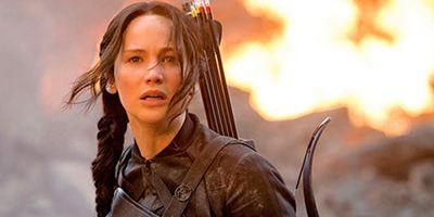 Jennifer Lawrence genera controversia al contar una anécdota con rocas sagradas en Hawái