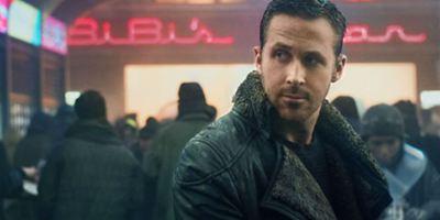 'Blade Runner 2049' tendrá un calificación 'R'. ¿Habrá tercera entrega?