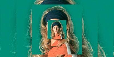 'Legion': Nuevas promos psicodélicas de la serie protagonizada por Dan Stevens