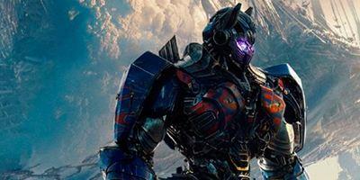 'Transformers: El último caballero': Paramount tiene ideas para 14 secuelas, y Michael Bay podría dirigir una de ellas