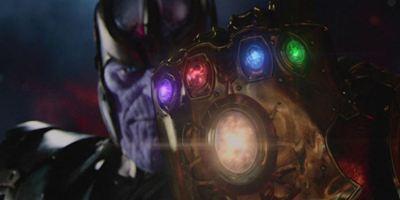 'Vengadores: Infinity War': Kevin Feige explica cómo de parecida será la película a los cómics 'Guantelete del Infinito'