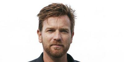 Ewan McGregor, en conversaciones para protagonizar 'Christopher Robin', le película de acción real de Disney