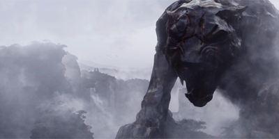 'Vengadores: Infinity War': ¿Aparecerá Wakanda en la película?