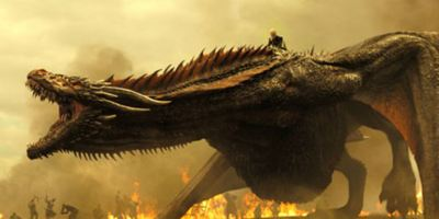 'Juego de Tronos': Jon Nieve, Arya, Brienne de Tarth y más en las nuevas imágenes de la séptima temporada
