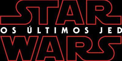 'Star Wars: Los últimos Jedi' mostrará un importante reencuentro