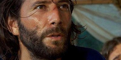'Perdidos': Desmond (Henry Ian Cusick) explica cuál es la muerte que más le afecto