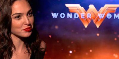 Entrevista a sarah wayne callies la protagonista de 39 el for Puerta wonder woman