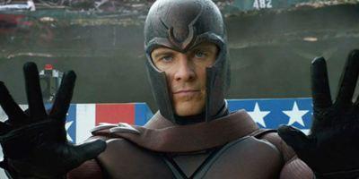 'X-Men: Dark Phoenix': Revelados posibles nuevos detalles de la próxima entrega de la Patrulla X