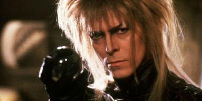 'Blade Runner 2019': El director quería a David Bowie para el papel que interpreta Jared Leto