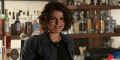 'Once Upon A Time': Primeras imágenes de 'Hyperions Heights' (7x01)