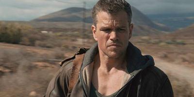 'The Bourne Identity': Matt Damon y Doug Liman estuvieron a punto de matar a Jason Bourne en la primera entrega