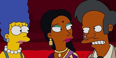 'The Problem With Apu': Así es el documental que explora los estereotipos en 'Los Simpson'