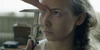 'Sami Blood' se lleva el Premio Lux del Parlamento Europeo