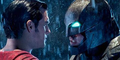'Liga de la Justicia': Así reaparece Superman en la nueva película grupal con 'spoilers'