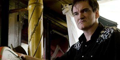 """'Star Trek': La película de Quentin Tarantino tendrá calificación """"R"""""""