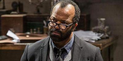 'Westworld': Jeffrey Wright confirma que la segunda temporada se estrenará en abril