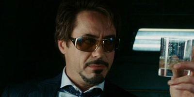 'Vengadores: Infinity War': Robert Downey Jr. ha hecho un regalo personalizado a todo el equipo