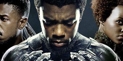 """'Black Panther': las primeras reacciones hablan del """"mejor villano del UCM"""""""