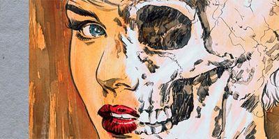 'Chilling Adventures of Sabrina' será parecida a 'La semilla del diablo' y 'El exorcista'