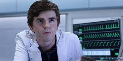 'The Good Doctor': Este actor protagonista no volverá a aparecer en la segunda temporada