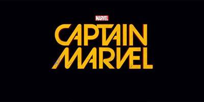 "Kevin Feige afirma que la historia de orígenes de 'Captain Marvel' será ""única e inspiradora"""