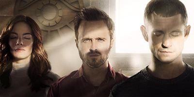 'The Path': Hulu cancela la serie protagonizada por Aaron Paul