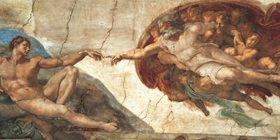 'Michelangelo': Hulu prepara una serie sobre el artista italiano renacentista Miguel Ángel