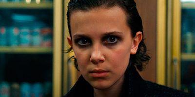 """'Stranger Things': Millie Bobby Brown adelanta que Eleven tendrá una historia """"preciosa"""" en la temporada 3"""
