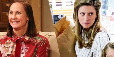 ¿Sabías que la madre de 'El Joven Sheldon' es hija de la madre de Sheldon en 'The Big Bang Theory'?