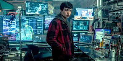 """RUMOR: 'The Flash' será una película """"cómica y sencilla"""""""