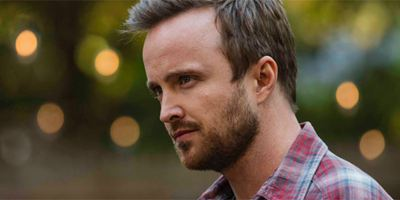 'Are You Sleeping': Aaron Paul ya tiene nueva serie tras 'The Path'