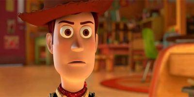 'Toy Story': ¿Cómo es posible que Woody esté tan nuevo?
