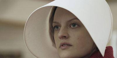 'Reprisal': Hulu prepara una serie a lo 'Kill Bill' del productor de 'The Handmaid's Tale'