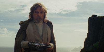 'Star Wars: Episodio IX' será el final de la saga Skywalker