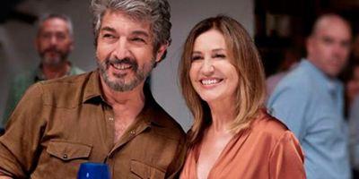 La argentina 'El amor menos pensado' inaugurará el Festival de San Sebastián