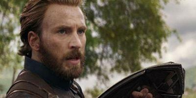 ¿Cómo es posible que Capitán América no sepa que ['SPOILER'] está vivo?