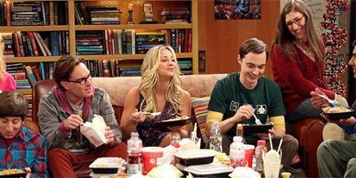 7 cosas que quizá resuelva el final de 'The Big Bang Theory'