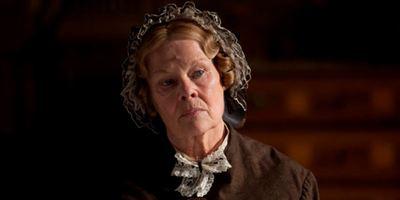 Las 10 mejores películas de Judi Dench