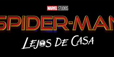 TEORÍA 'Spider-Man: Lejos de casa': ¿Cómo conseguirá Peter Parker su traje negro?