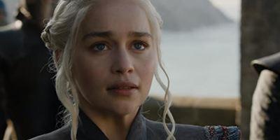 CONFIRMADO: Los episodios de la octava de 'Juego de Tronos' durarán más de una hora