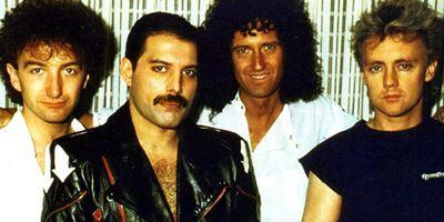 ¿Qué opina Queen de 'Bohemian Rhapsody'?