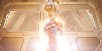 Las 10 revelaciones más importantes del nuevo tráiler de 'Capitana Marvel'