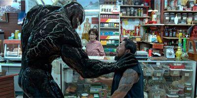 El guionista de 'Venom' insinúa que Spider-Man aparecerá en futuras entregas